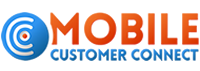 Mobile Customer Connect